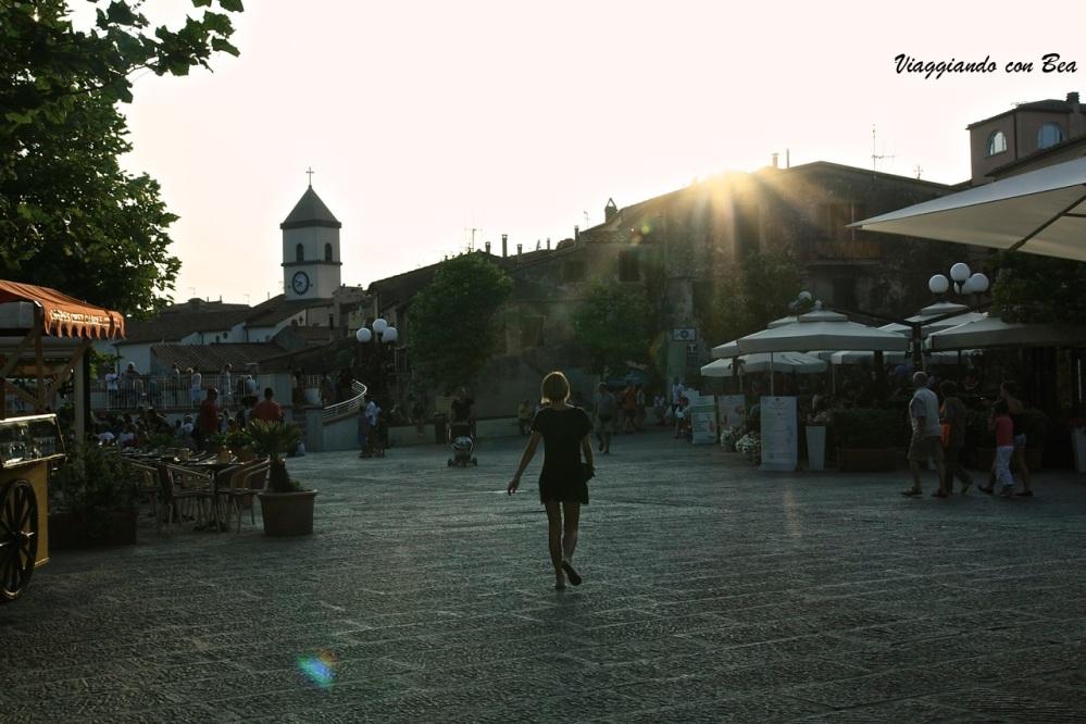 Luglio 2013 si va all'Elba.. (6/6)
