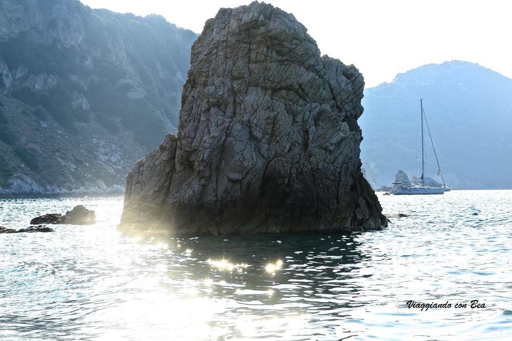 Luglio 2013 si va all'Elba.. (4/6)