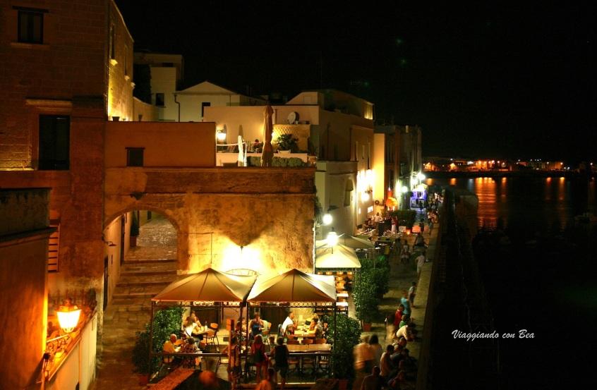 Puglia 2013 025