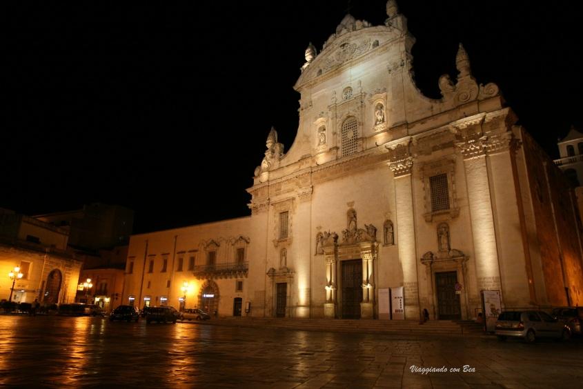 Puglia 2013 037