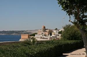 Puglia 2013 044