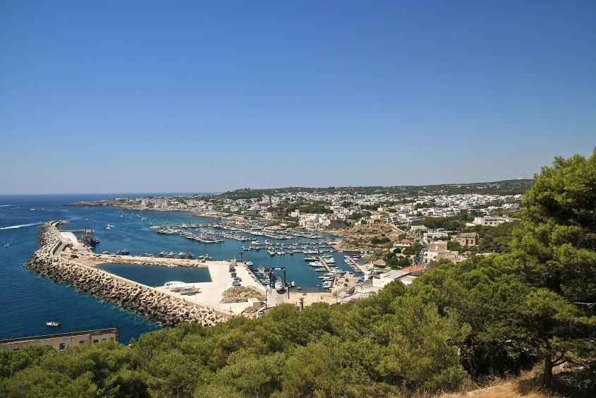 Puglia 2013 046