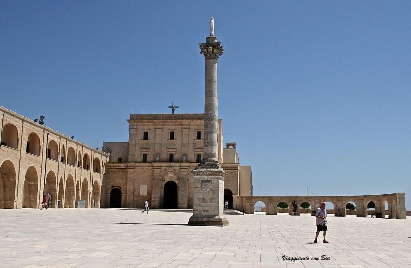 Puglia 2013 047