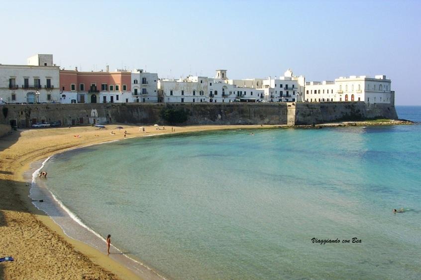 Puglia 2013 186