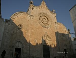 Puglia 2013 243