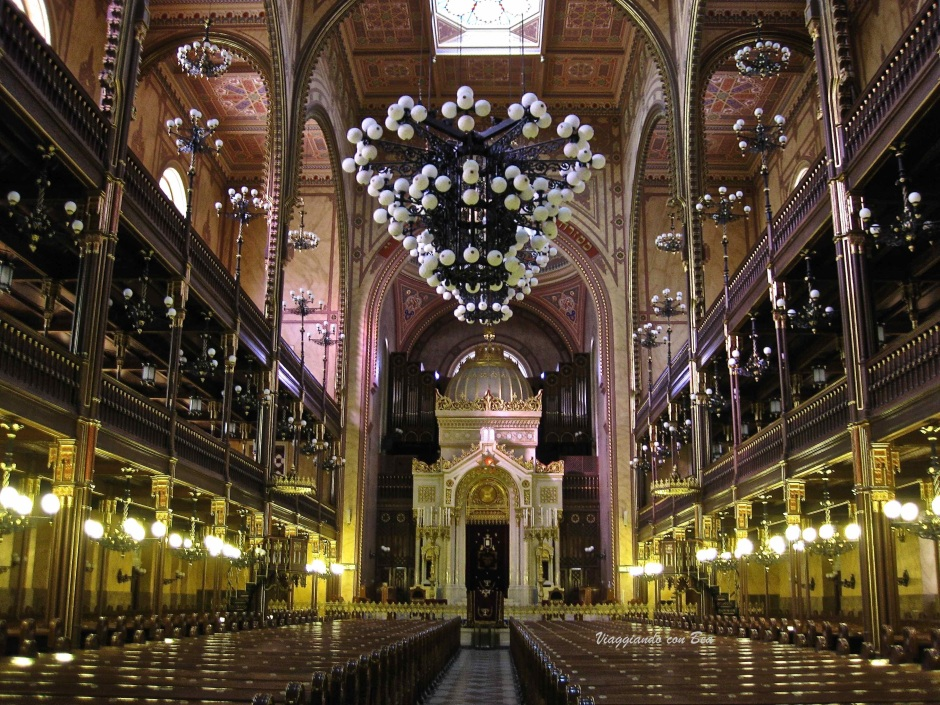 sinagoga_interno2