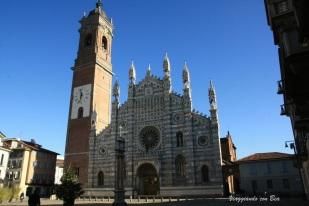 Il Duomo, un gioiello da scoprire a Monza