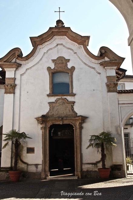 Chiesa di San Gerardino
