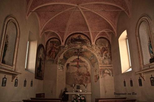Chiesa San Gerardino
