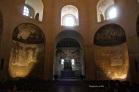 Cappella di S.Aquilino