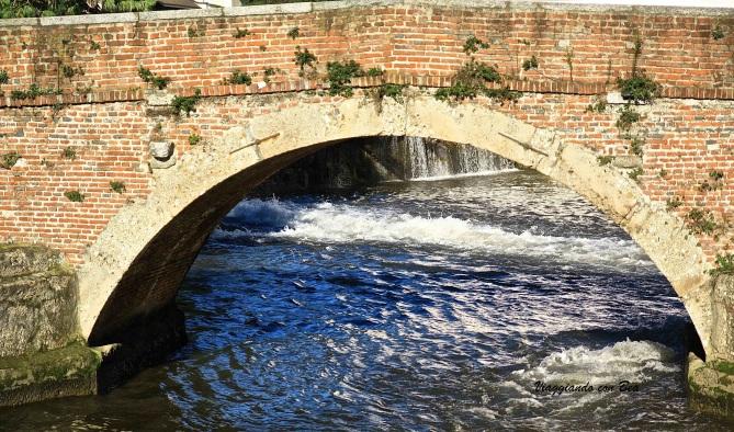 Ponte San Gerardino
