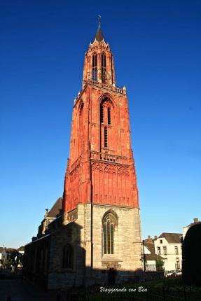 Maastricht-
