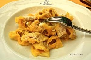 Tortellini di Valeggio, mmmh!!! una vera bontà!!