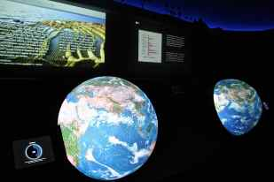 Giappone - 16 proposte per aiutare il pianeta