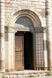 Magnifico portale