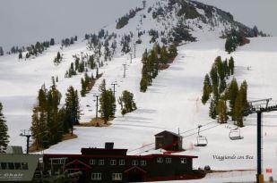 campi da sci tutti per noi ...