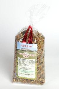 roveja-di-castelluccio1