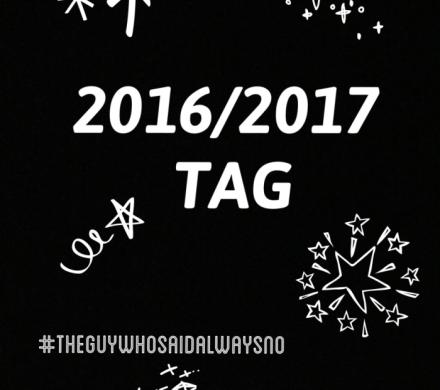 tag-anno