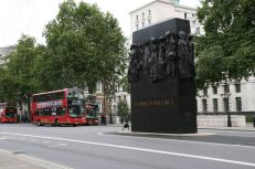 Londra - 2014 050