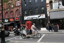 Londra - 2014 068