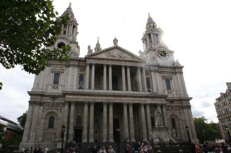 Londra - 2014 079