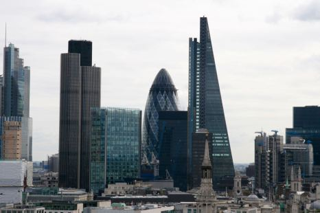 Londra - 2014 082
