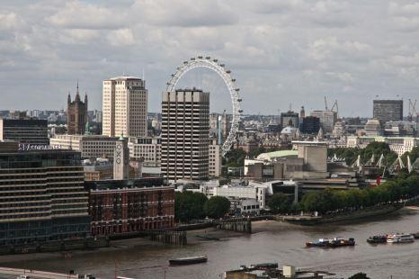 Londra - 2014 092