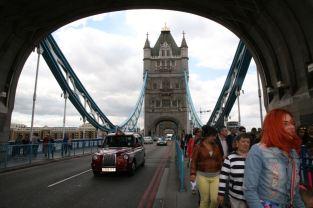 Londra - 2014 106