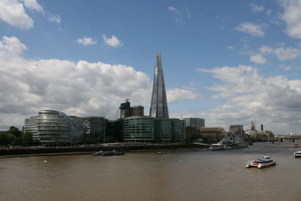 Londra - 2014 112