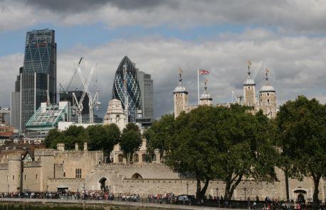 Londra - 2014 123