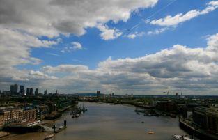 Londra - 2014 126