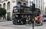 Londra - 2014 164