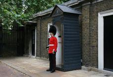 Londra - 2014 202
