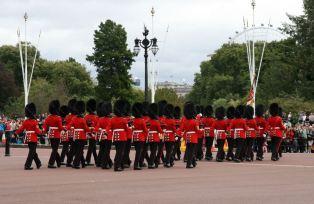 Londra - 2014 242